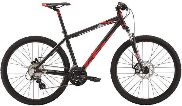 Felt Bicycles 7 Ninety