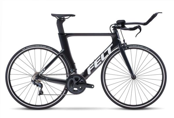 Felt Bicycles B Performance Ultegra