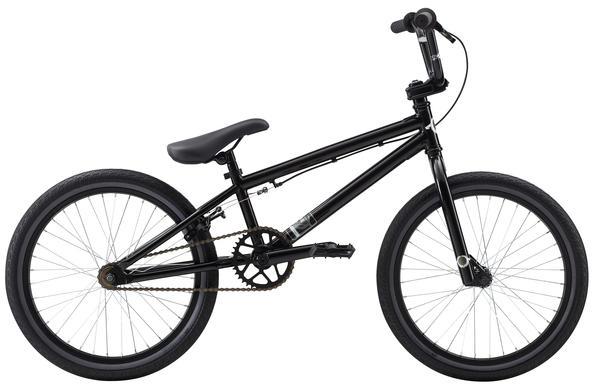Felt Bicycles Base 18.5
