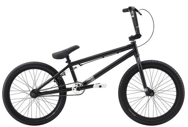 Felt Bicycles Chasm