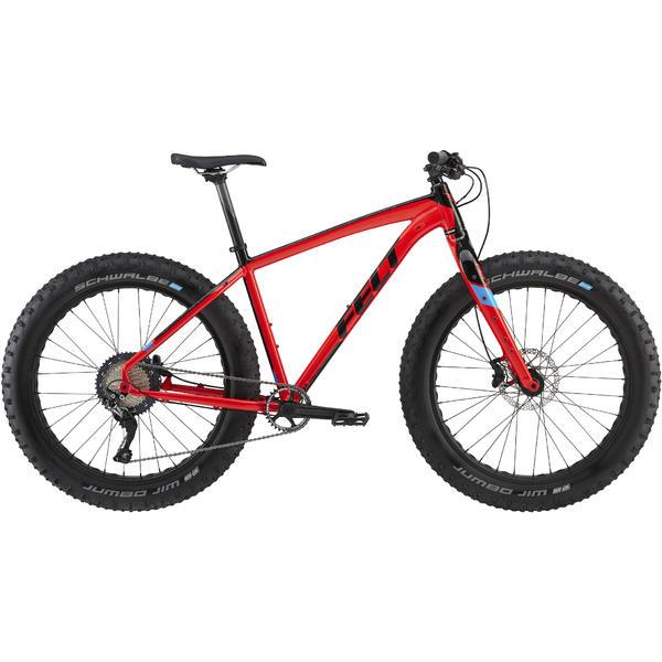 Felt Bicycles DD 30