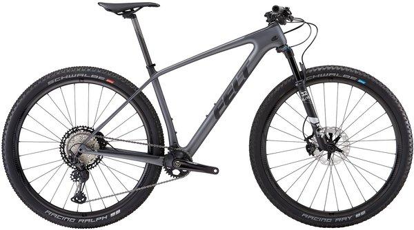 Felt Bicycles Doctrine Advanced Frame