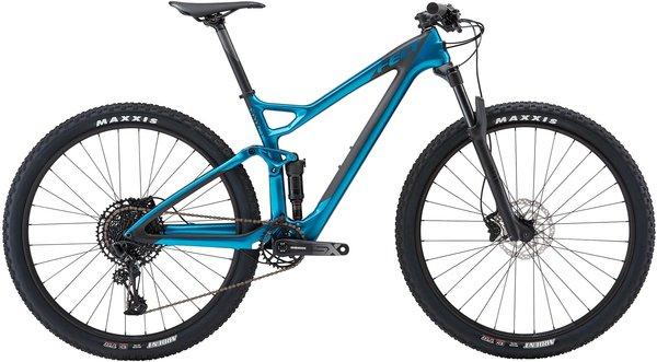Felt Bicycles Edict Advanced NX Eagle