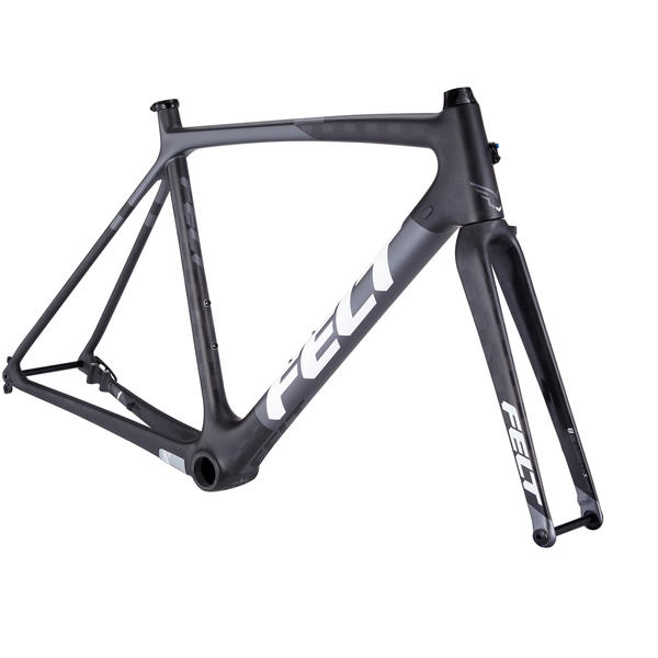 Felt Bicycles F1x Frame Kit