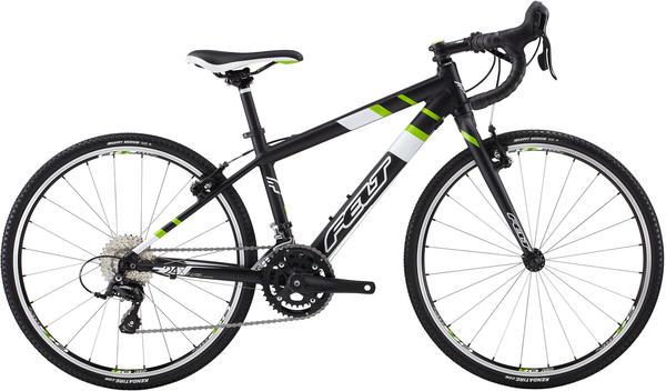 Felt Bicycles F24X