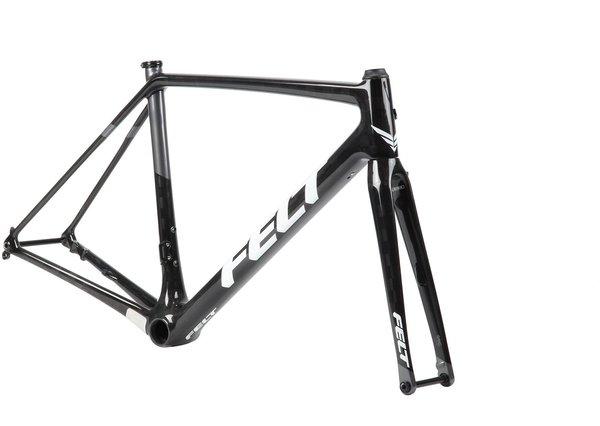 Felt Bicycles FR Advanced Frameset