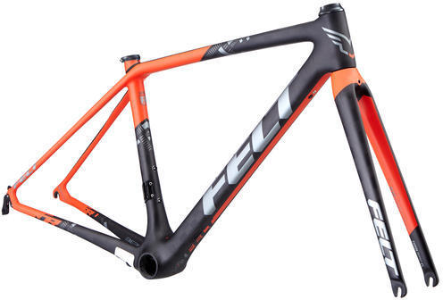 Felt Bicycles FR1W Frame