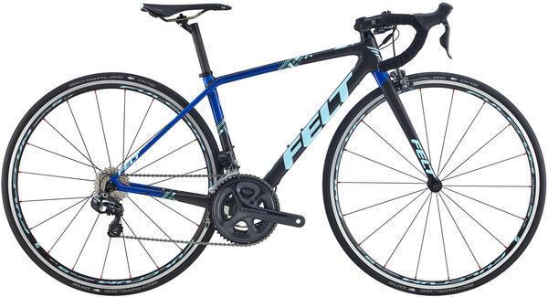 Felt Bicycles FR2W