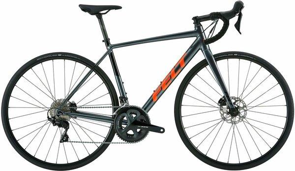Felt Bicycles FR 30