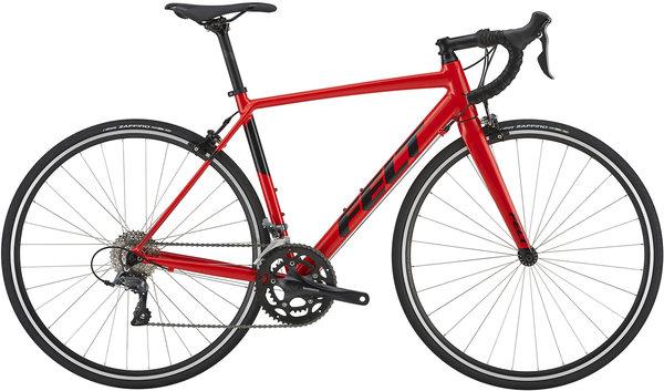 Felt Bicycles FR60