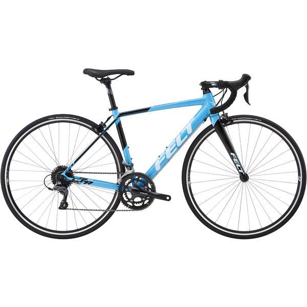 felt bicycles fr60w