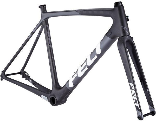 Felt Bicycles Frame F1X