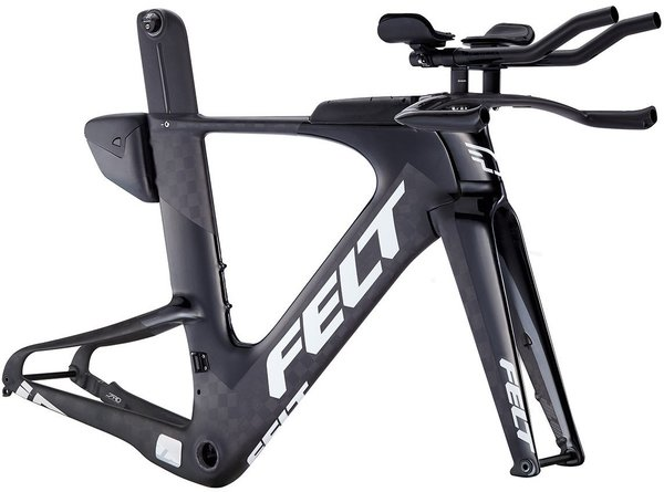 Felt Bicycles Frame IA FRD DISC