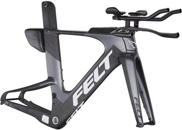 Felt Bicycles Frame IA1 DISC