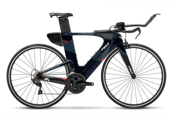 Felt Bicycles IA Advanced Rim Brake 105