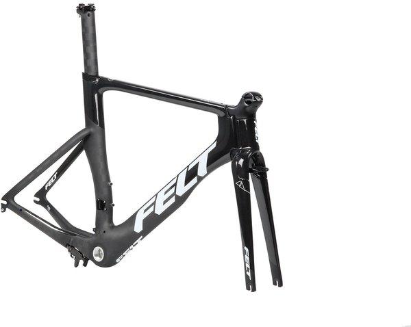 Felt Bicycles IA Advanced System Frameset