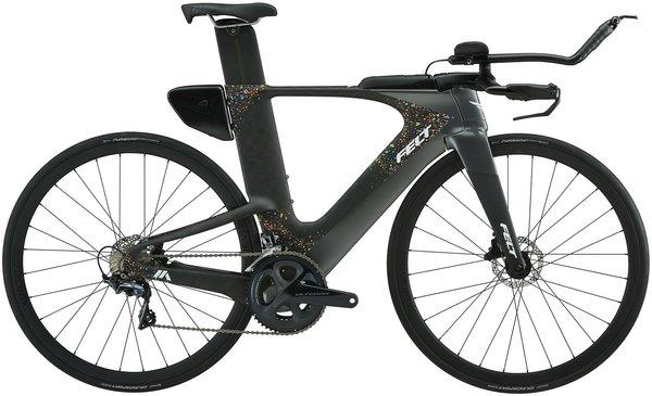 Felt Bicycles IA Advanced Ultegra