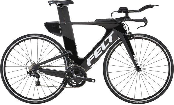 Felt Bicycles IA16