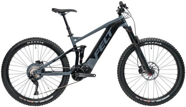 Felt Bicycles Redemption 30