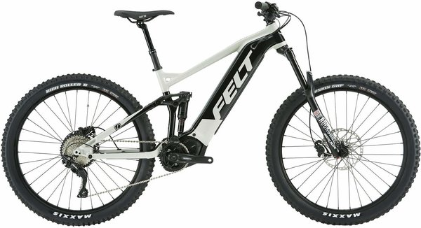 Felt Bicycles Redemption 50