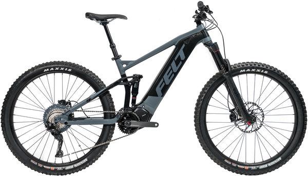 Felt Bicycles Redemption-E 30
