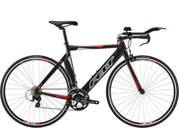 Felt Bicycles S32