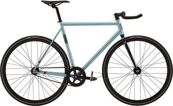 Felt Bicycles Seville
