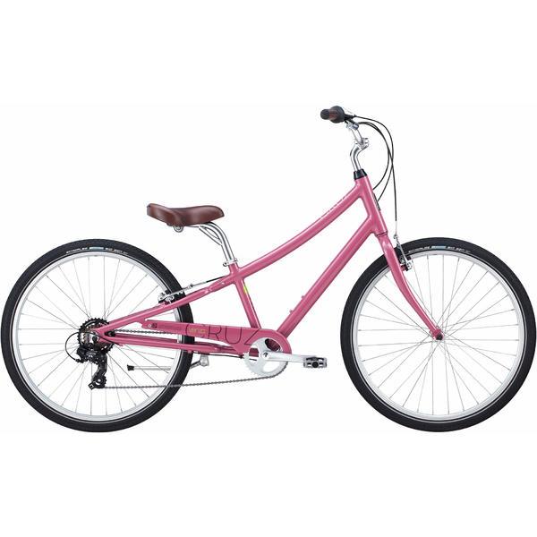 Felt Bicycles Verza Cruz 7 Women