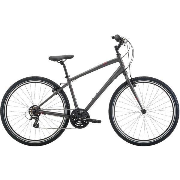 Felt Bicycles Verza Path 50
