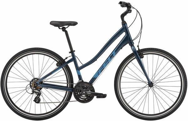 Felt Bicycles Verza Path 50W