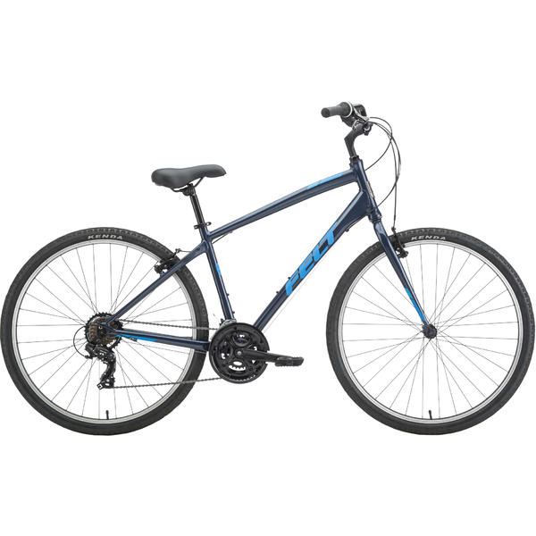 Felt Bicycles Verza Path 60 Color: Gloss Dark Blue