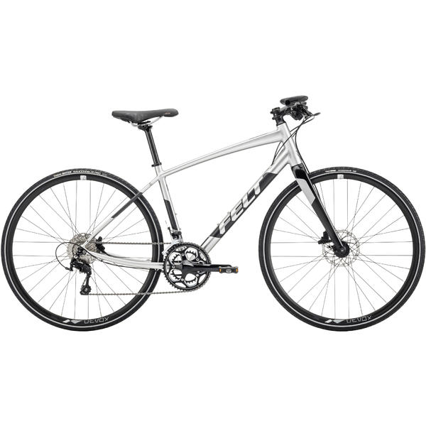 Felt Bicycles Verza Speed 10