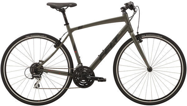 Felt Bicycles Verza Speed 40