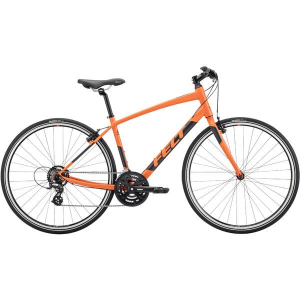 Felt Bicycles Verza Speed 50