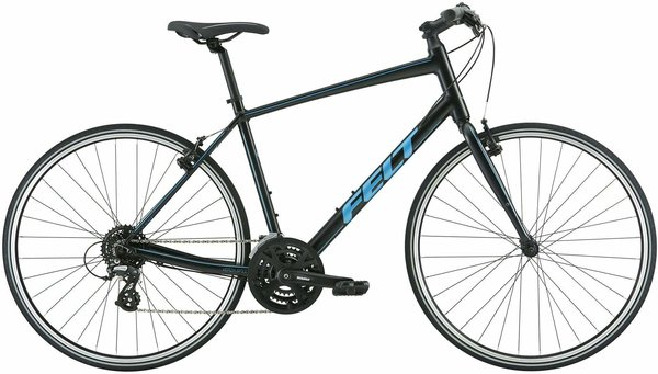 Felt Bicycles Verza Speed 50