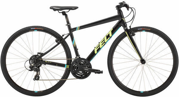 Felt Bicycles Verza Speed 50 Women