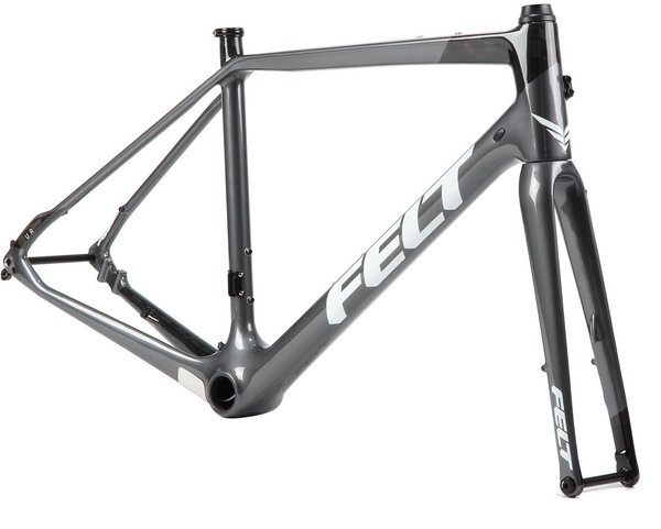 Felt Bicycles VR Advanced Frameset
