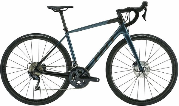 Felt Bicycles VR Advanced Ultegra