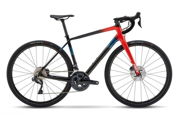 Felt Bicycles VR Advanced Ultegra Di2