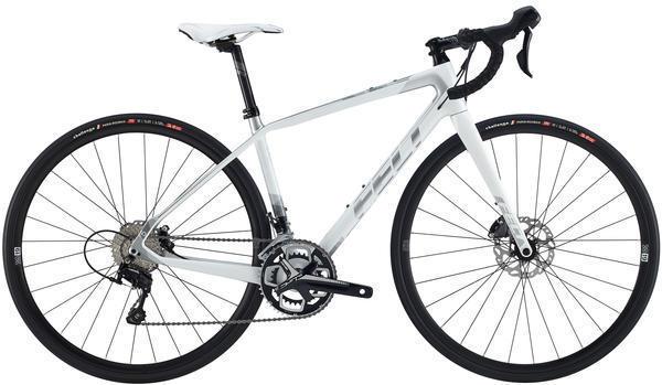 Felt Bicycles VR5W