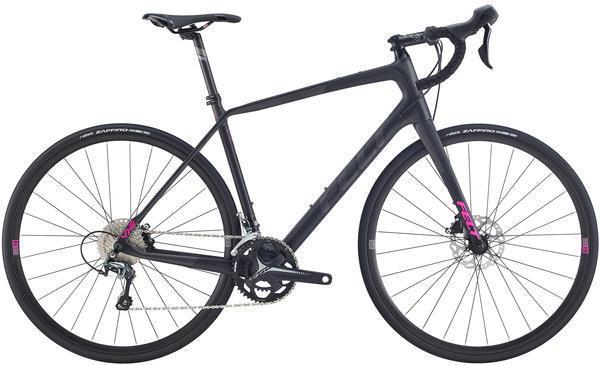 Felt Bicycles VR6