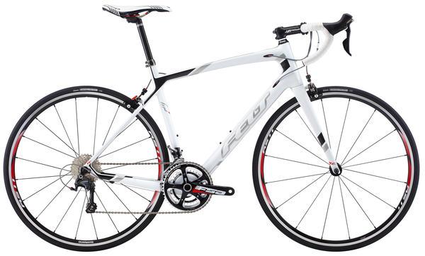 Felt Bicycles Z3