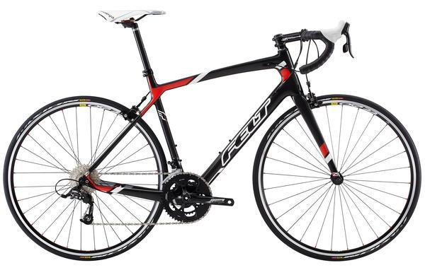 Felt Bicycles Z4