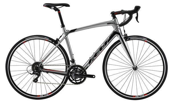 Felt Bicycles Z7