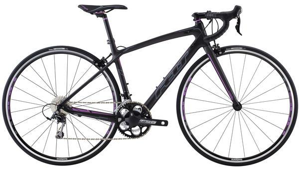 Felt Bicycles ZW5 - Women's
