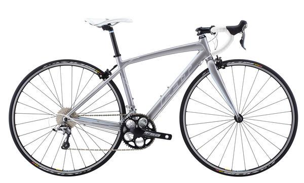 Felt Bicycles ZW85 - Women's