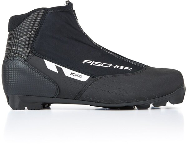 Fischer XC Pro Touring Classic Boot
