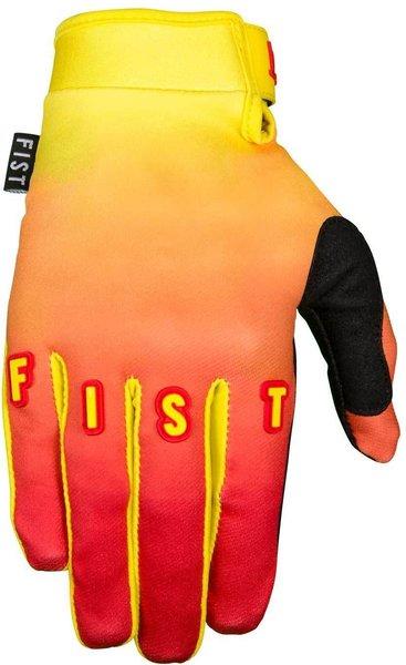 Fist Handwear Tequila Sunrise Glove