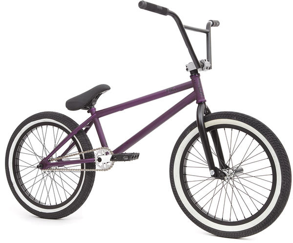 Fitbikeco Benny 3