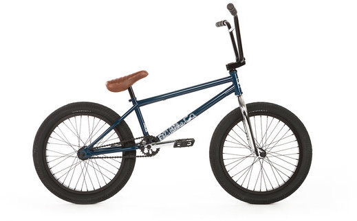 Fitbikeco Hango Color: Dark Blue
